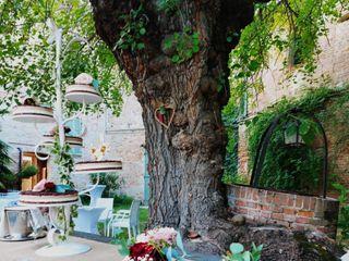Castello di Frassinello 2