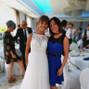 Le nozze di Matilda Zia Scimon Rizzi e Idea Sposa Bari 6