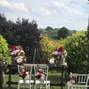 le nozze di Sara Federico e Villa Baiana 15