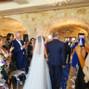 Le nozze di Matilda Zia Scimon Rizzi e Idea Sposa Bari 7