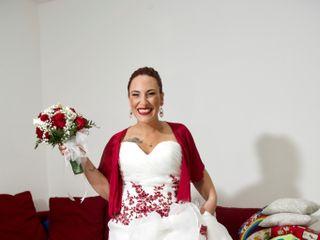 Sposae 6