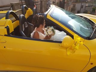 AM Wedding Car 3