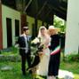 Le nozze di Adorna e Clelia Celebrazioni 7