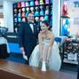 le nozze di Giulia Garau e InstaWed 12