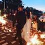 Le nozze di Rossella Donadei e Villa Jamele di Peppe Zullo 6
