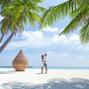 Le nozze di Silvia e Michela Campi Personal Travel Expert 7