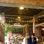 Al Castello Resort 7
