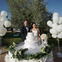 le nozze di Giulia Garau e InstaWed 13