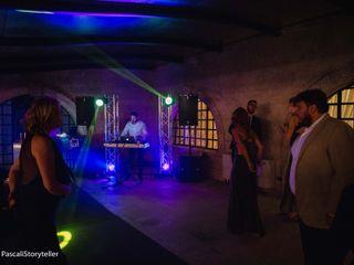 Lele Entertainment - Sorrisi & Canzoni 1