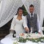 Le nozze di Martina Amato Battilocchi e Le Scuderie dell'Antinoro 14