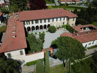 Villa Semenza 2