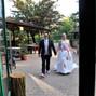 Le nozze di Vale Simba e Agriturismo Le Cave Del Ceppo 12