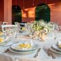 Sara Iaconelli Wedding Florist 10