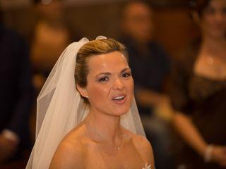 Roberto Ginesi Fotografia di Matrimoni 3