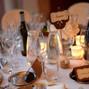 le nozze di Giulia Bernini e Carta Frolla 4