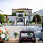 Le nozze di Claudia Brugiotti e Casale 500 19