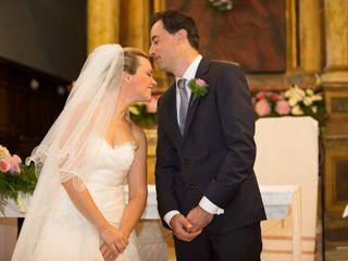 Roberto Ginesi Fotografia di Matrimoni 4
