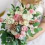 Le nozze di Marcella Cerbini e Fiorista Cristina 8