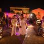 Le nozze di Claudia Brugiotti e Casale 500 20