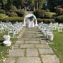 Le nozze di Sara S. e Fioristeria di Clerici Ornella 21