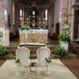 le nozze di Arianna e Luca e Rita Milani scenografie floreali 21