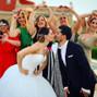 Le nozze di Lisa V. e Il Giardino delle Fonti 8