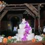Le nozze di Claudia Brugiotti e Casale 500 23