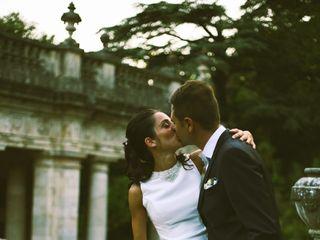 Wedding Tailors 4
