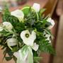 le nozze di Arianna e Luca e Rita Milani scenografie floreali 23