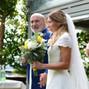 Le nozze di Federica Miccoli e Graceevent  - Wedding & Event Solutions 14