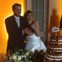 Le nozze di Esther e Relais Pugliano 35