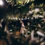 Le nozze di Francesco e Riccardo Cornaglia Photographer 7