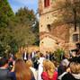 Le nozze di Irene Grillo e La Pila Events Exhibit and Party 23