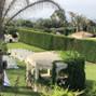 Le nozze di Lisa V. e Il Giardino delle Fonti 10