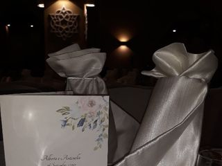 Federica Gulino Graphic&Wedding Designer 3