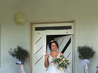 Gentile Wedding 6