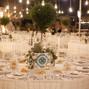 Le nozze di Daniela e Elena Pistone Events 7