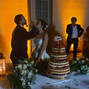 Le nozze di Esther e Relais Pugliano 37