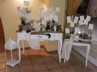 Federica Gulino Graphic&Wedding Designer 4