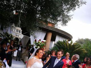 Villa Sirena 1