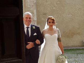 Antonella Spose 4
