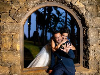 Angelo e Jvano Bosco fotografi 3