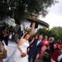 le nozze di Sonia Laezza Esposito e Villa Sirena 6
