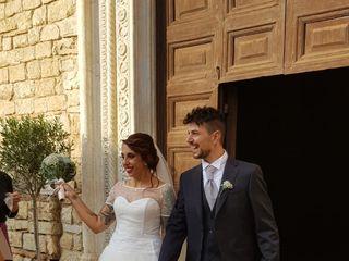 Antonella Spose 5