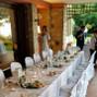 Best Wedding Italy 4