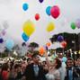 Le nozze di Alessandra Parisi e Effeanfotografie 20