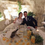 le nozze di Valentino Di Salvo e Villa Romantica 8