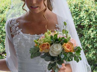 Le Spose di Daniela 1