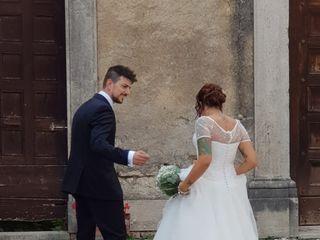 Antonella Spose 6