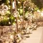Le nozze di Daniela e Elena Pistone Events 10
